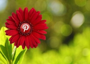 How will the integration of advertising affect dedicated users of the popular social media site, Pinterest? Only time will tell.