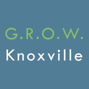 growknoxvillelogo