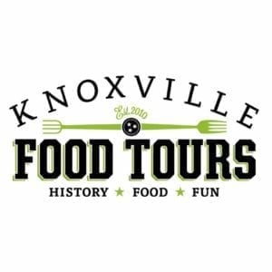 Credit: Knoxville Food Tours