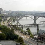 What to do in Knoxville this weekend