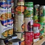 Hunger on Our Campus: More than a stereotype
