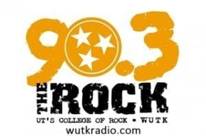 90.3 - The Rock