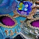 Preview: Mardi Gras events in Knoxville