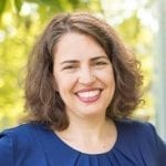Mayoral Election Profile: Indya Kincannon's campaign focuses on making Knoxville stronger
