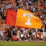 Tennessee vs. Georgia photo gallery