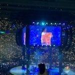 Garth Brooks tour breaks Neyland Stadium record