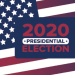 A Vol's guide to the 2020 presidential election