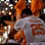 Improving Tennessee defeats Ole Miss 73-48