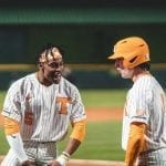 Tennessee remains perfect after going 3-0 at Round Rock Classic